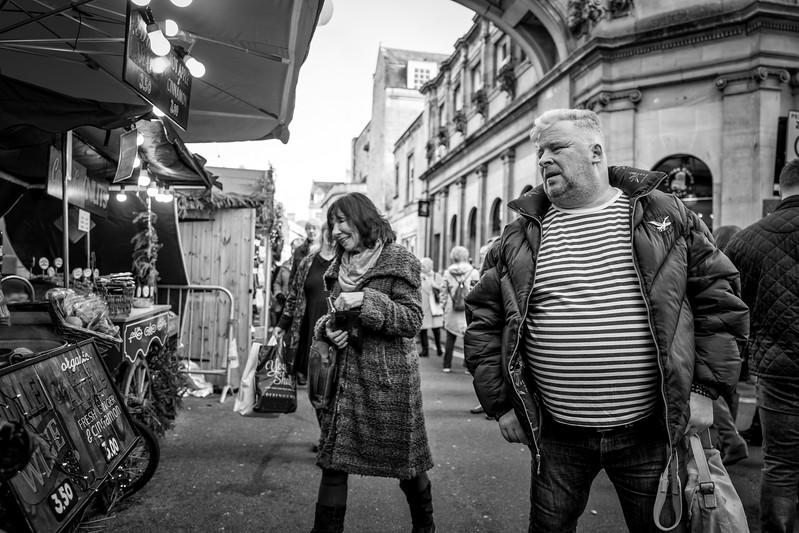 Christmas Market 2017