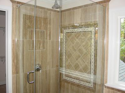 Harensnape Master Bath