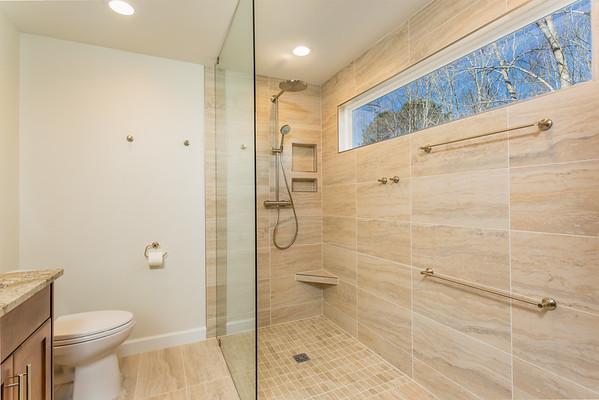 Oden Master Bath