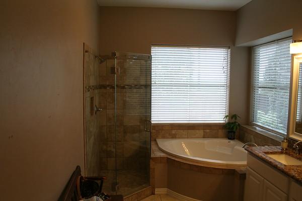 NRH Bathroom Jo Ann