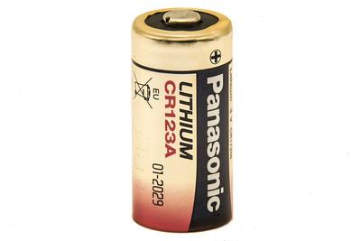 BatteryStation-3818