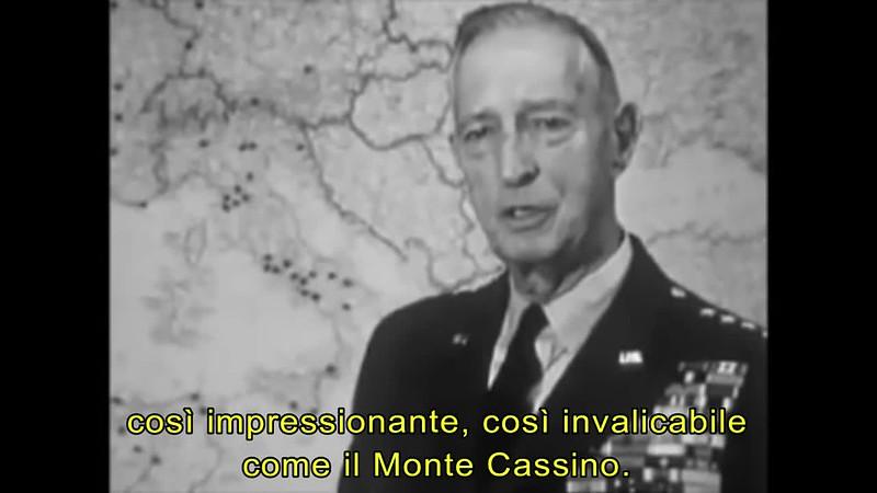 Perchè Cassino il 10 Settembre 1943!