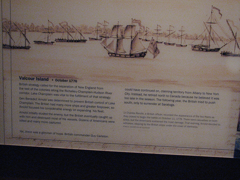 Reproduction of the Randall drawing.