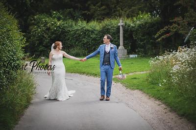 Matthew Harmer East Sussex Wedding Photographer Burst Photos