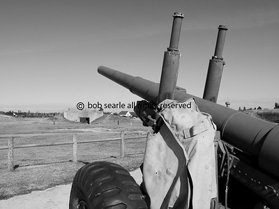 D-Day Beaches tour sep 2009Copy right Bob Searle0039150909