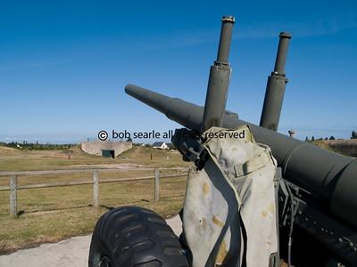 D-Day Beaches tour sep 2009Copy right Bob Searle0038150909