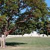 Redoubt Cemetery