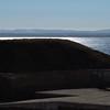 Ertugral Fort Gun Battery