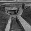 German Bunker - Point Du Hoc