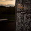 9,387 names in Omaha American Cemetart