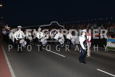 moonlight_parade_2012_0024