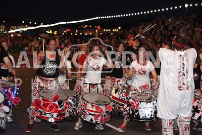 moonlight_parade_2012_0036