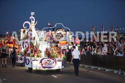 moonlight_parade_2012_0013