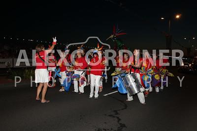 moonlight_parade_2012_0042