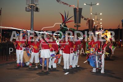moonlight_parade_2012_0040