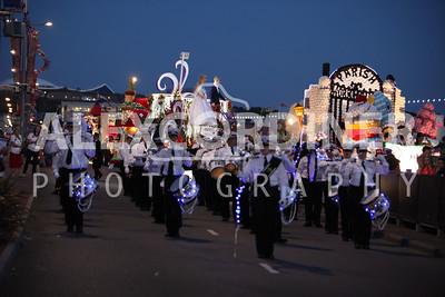 moonlight_parade_2012_0008