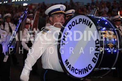 moonlight_parade_2012_0011