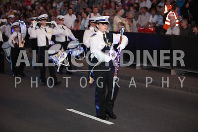 moonlight_parade_2012_0009