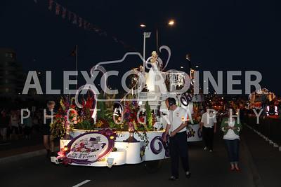 moonlight_parade_2012_0014