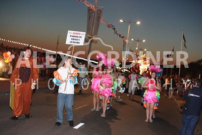 moonlight_parade_2012_0046