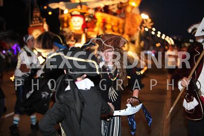 moonlight_parade_2012_0031