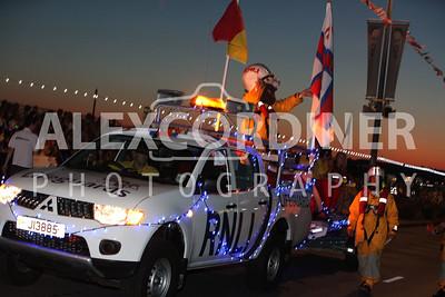moonlight_parade_2012_0033