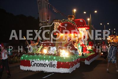 moonlight_parade_2012_0027