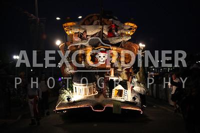 moonlight_parade_2012_0029