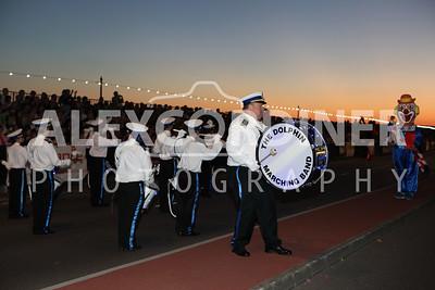 moonlight_parade_2012_0021