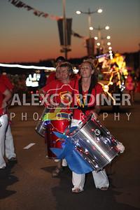 moonlight_parade_2012_0041