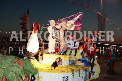 moonlight_parade_2012_0048