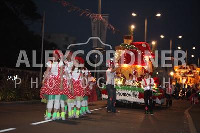 moonlight_parade_2012_0026