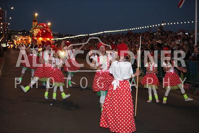 moonlight_parade_2012_0017