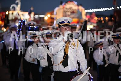moonlight_parade_2012_0010