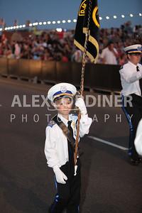 moonlight_parade_2012_0012