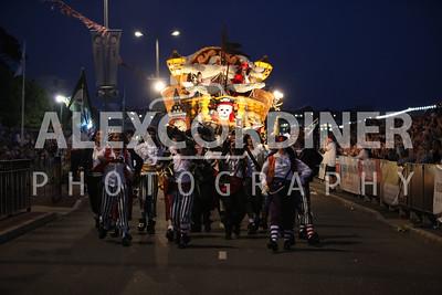 moonlight_parade_2012_0028
