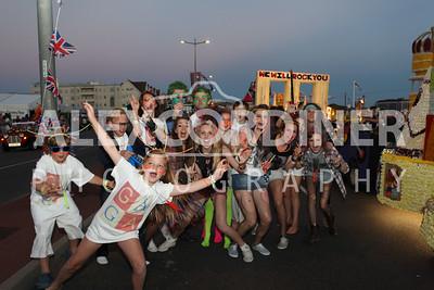 moonlight_parade_2012_0001