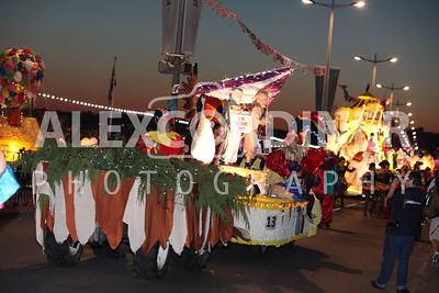 moonlight_parade_2012_0047