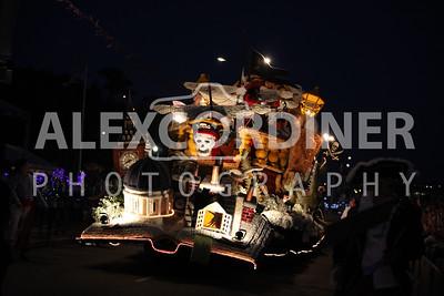 moonlight_parade_2012_0030