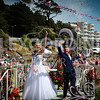 day_parade_2012_0054