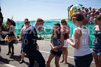 day_parade_2012_0032