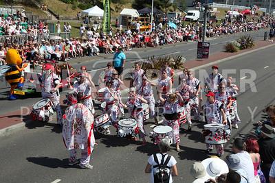 day_parade_2012_0046