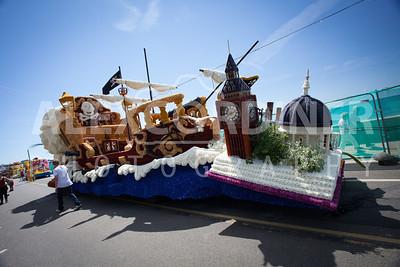 day_parade_2012_0019