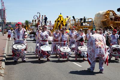 day_parade_2012_0041