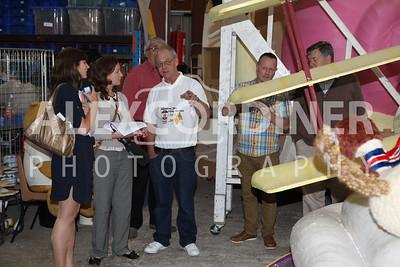 bof2012_media_tour_0014