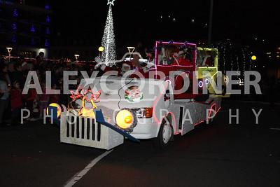 xmas_parade_2015_0032