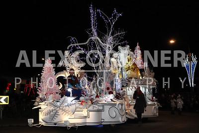 xmas_parade_2015_0015