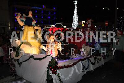 xmas_parade_2015_0044
