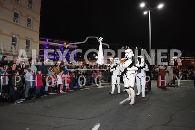 xmas_parade_2015_0035