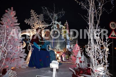 xmas_parade_2015_0003